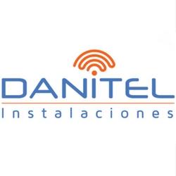 Danitel Instalaciones - M&f