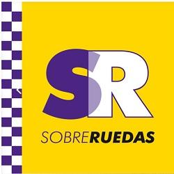 SR SobreRuedas