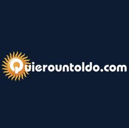 Quierountoldo.com