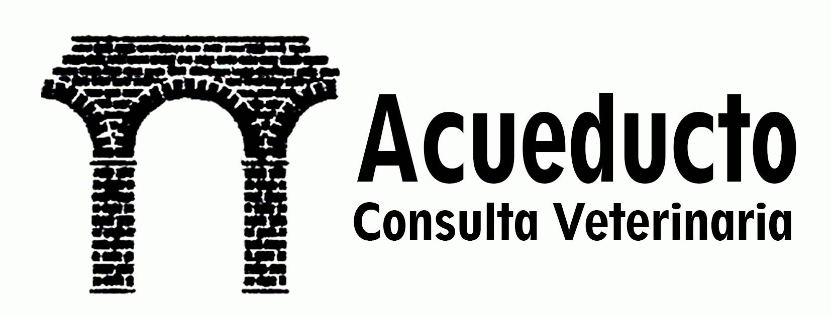 Consulta Veterinaria Acueducto