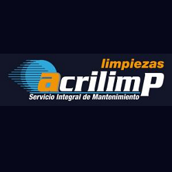 Limpiezas Acrilimp