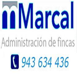 MARCAL ADMINISTRACIÓN DE FINCAS