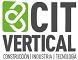 C.I.T. Vertical S.L.