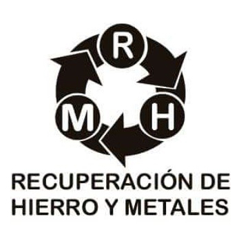 Recuperación De Hierro Y Metales