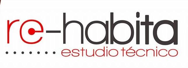 Re-Habita