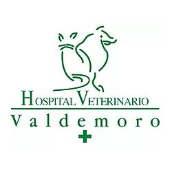 Hospital Veterinario Valdemoro