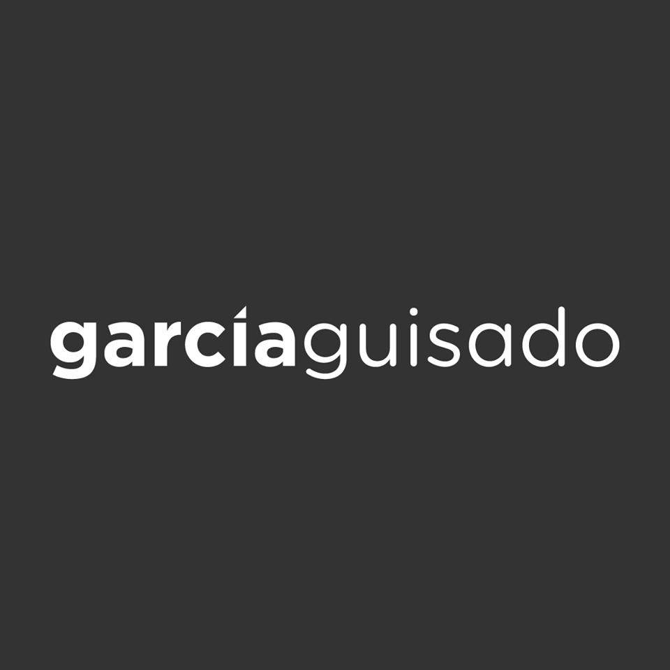 Diseño de mobiliario de baño en Albacete | PÁGINAS AMARILLAS
