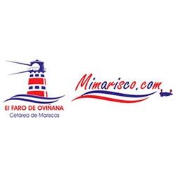 El Faro de Oviñana