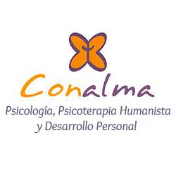 CONALMA - Maite Velasco Garcia