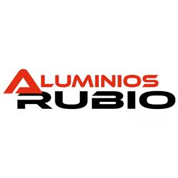 ALUMINIOS RUBIO