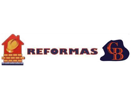 Reformas C.B.