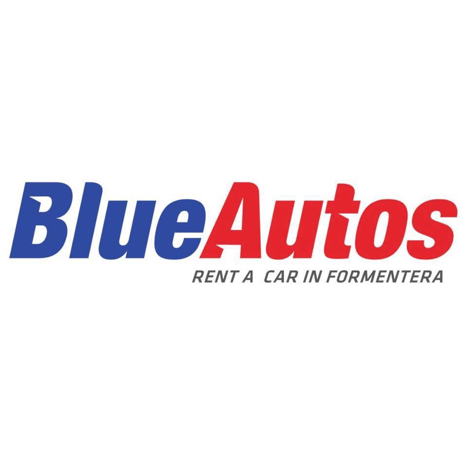 Blue Autos Rent a Car