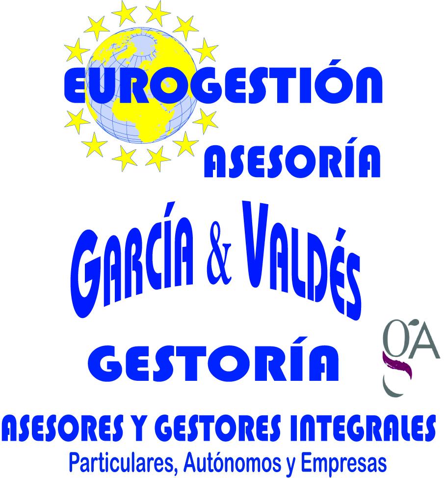 García Valdés Eurogestión