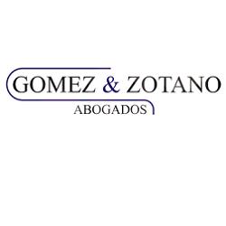 Gomez & Zotano Abogados