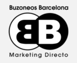 BUZONEOSBARCELONA.COM