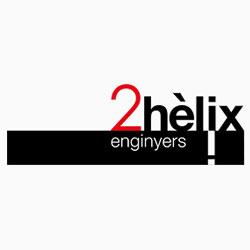 2 Hèlix Enginyers