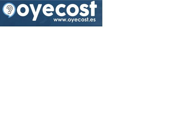 Oyecost Las Rosas