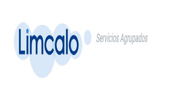 LIMCALO SERVICIOS AGRUPADOS
