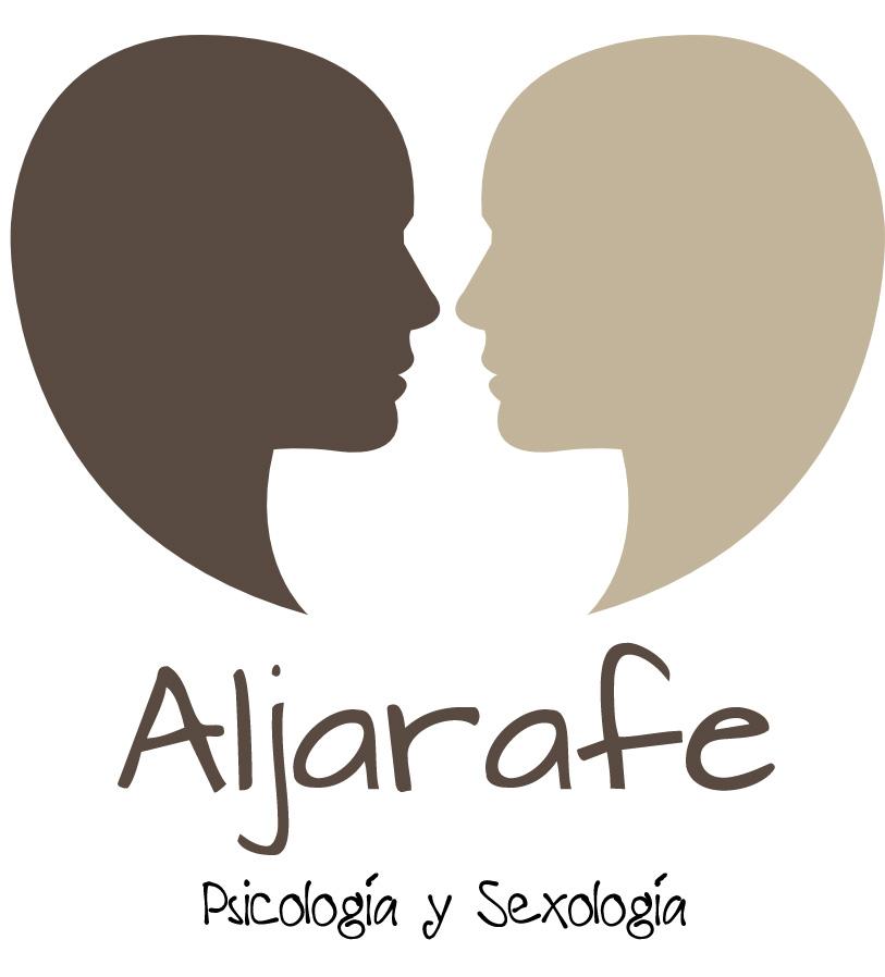 Aljarafe Psicología y Sexología