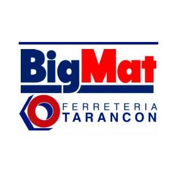 Bigmat - Ferretería Tarancón, S.L.