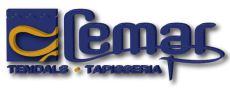 Tapisseria Cemar