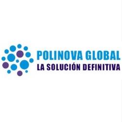 Polinova Global S.L.