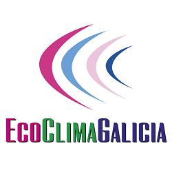 Ecoclima Galicia
