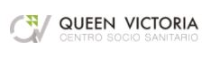 Centro Socio Sanitario Queen Victoria