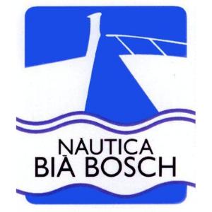 Náutica Bia Bosch