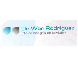 Wen Rodríguez