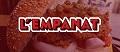 L'Empanat