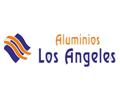 Aluminios Los Ángeles