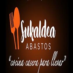 Sukaldea Abastos