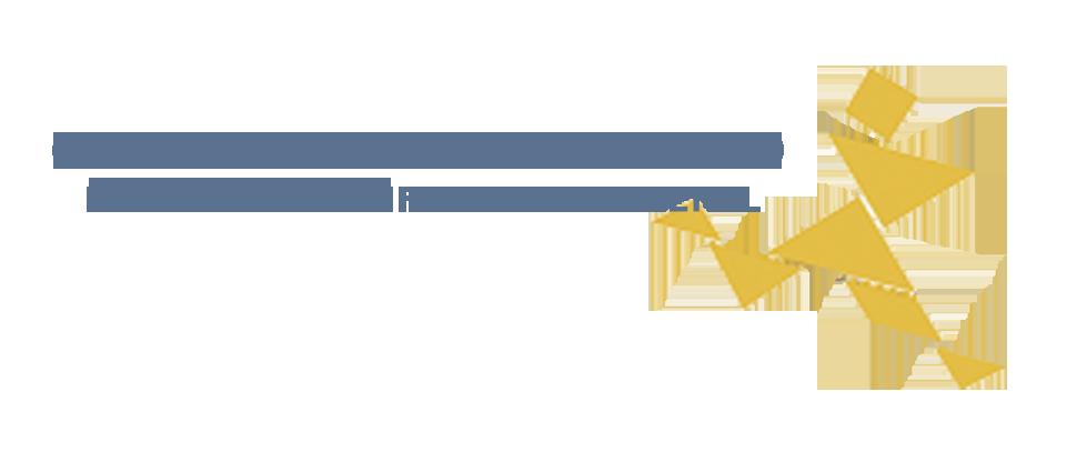 Psicólogo Infantil Valladolid