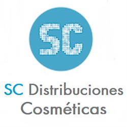 Sc Distribuciones