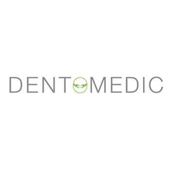 Clínica dental DENTOMEDIC Palencia
