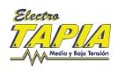 Electrotapia