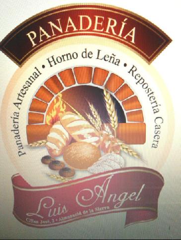 Panadería Luis Ángel