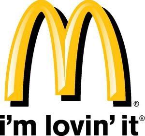 McDonald's Villanueva de la Serena