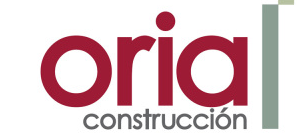 Oria Servicios Construccion E Interiorismo S.L.