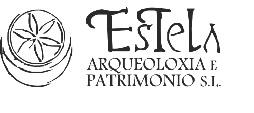 Estela Arqueoloxía e Patrimonio S.L.