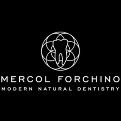 Clínica Dental Mercol & Forchino