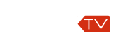 Alaska Televisión S.L.