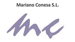 Reformas y reparaciones Mariano Conesa