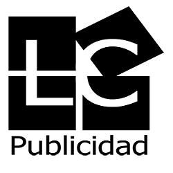 LC Publicidad Exterior Y Soluciones En Comunicación
