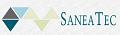 Desatascos Lanzarote Saneatec