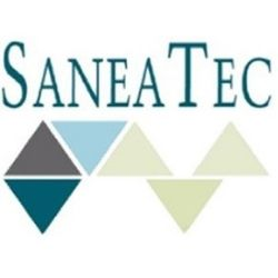 Desatascos Saneatec