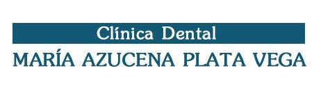Clínica Dental María Azucena Plata Vega