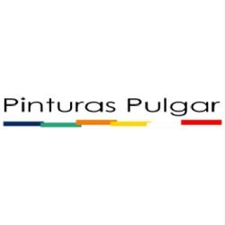 Pulgar Pinturas - Reformas