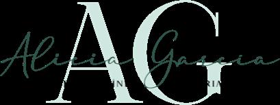 Imagen de Centro AG Psicólogo